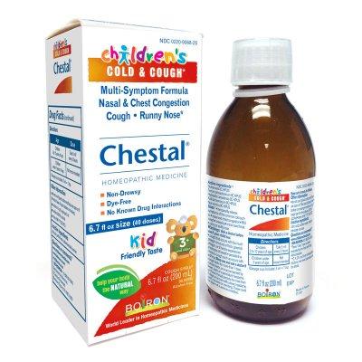 ChildrensChestalCC-Bottle-left-800