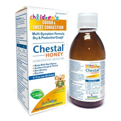 ChildrensChestalHoney-Bottle-left-800