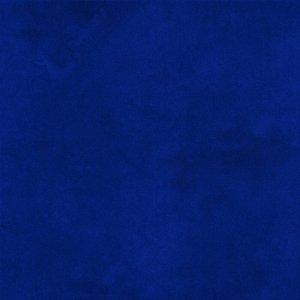 dark blue watercolor