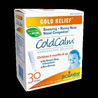 Coldcalm-30Dose-left-800