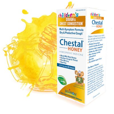 Chestal-Honey-feature