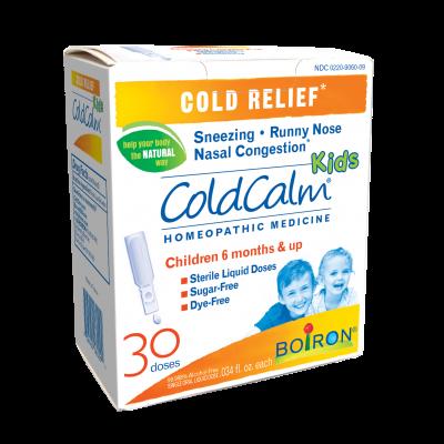 ColdCalmKids-left