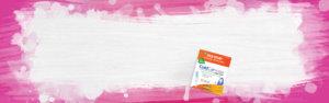 ColdCalm Kids Liquid Doses