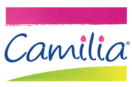 Camilia Teething Drops